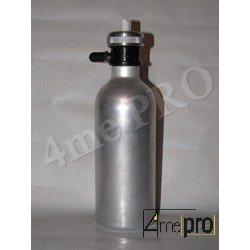 Aerosol recargable Aero-Spray 200 ml