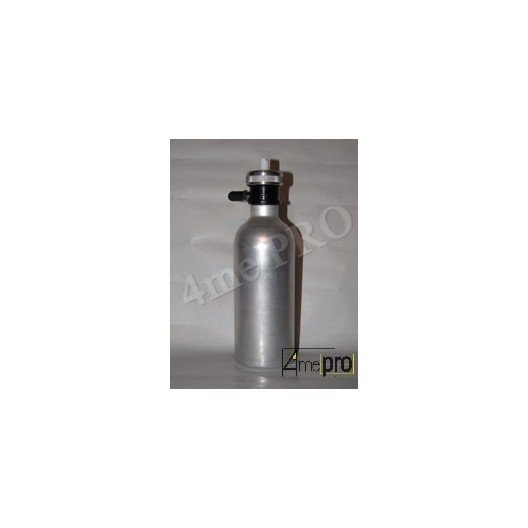 Aerosol recargable Aero-Spray 200 ml
