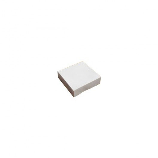 Cajas Pastelería Blancas
