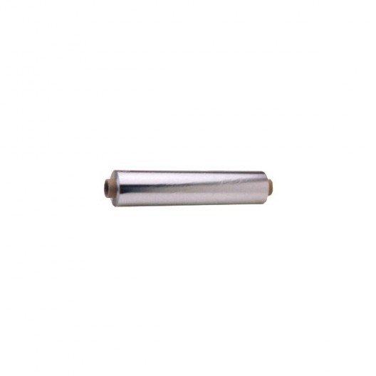 Rollo de Aluminio para Caja Dispensadora 30 cm