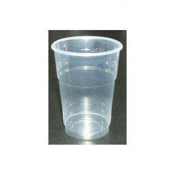 Vasos Cristal 30/35cl