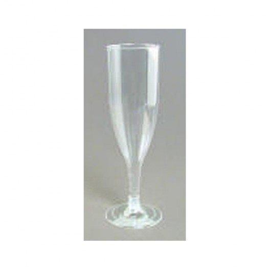 Flautas de Champán Cristal
