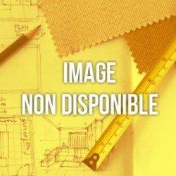 Capuchón de acero sinterizado Ø 12 mm