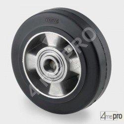 Rueda para ruedecillas industriales carga máx. 450kg