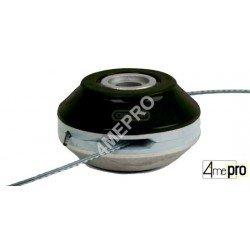 Cabezal de desbrozadora Jet-Fit Semi-Pro