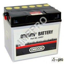 Batería seca Y60-N30-A