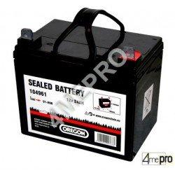 Batería sellada U1-R9B