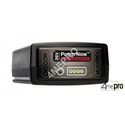 Batería PowerNow B400E 2,4 Ah