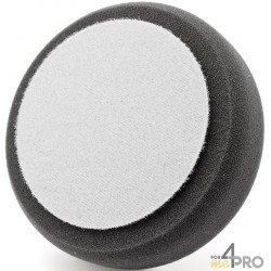 Esponja negra de pulido con fijación en velcro ab1cb027d0e