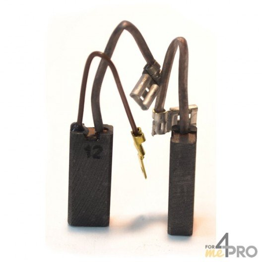 Carb n para martillos perforadores y taladros black decker - Black friday herramientas electricas ...