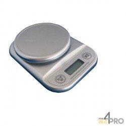 Balanza digital 2kg
