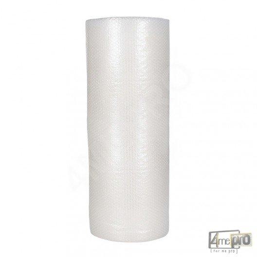 Plástico de burbujas 50cm x 100m