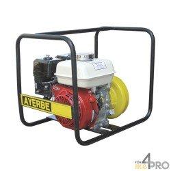 Motobomba gasolina AYERBE H 50 MP
