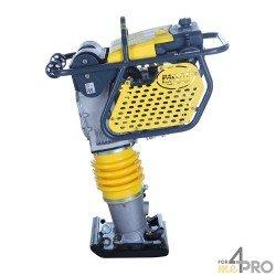 Pilonneuse moteur HONDA GX 100 3 HP