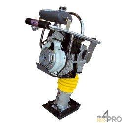 Pilonneuse moteur diesel HATZZ IB20 4 HP