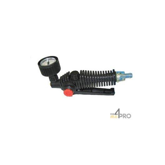 Dosificador Dosi-Control para Spray-Master 5 l
