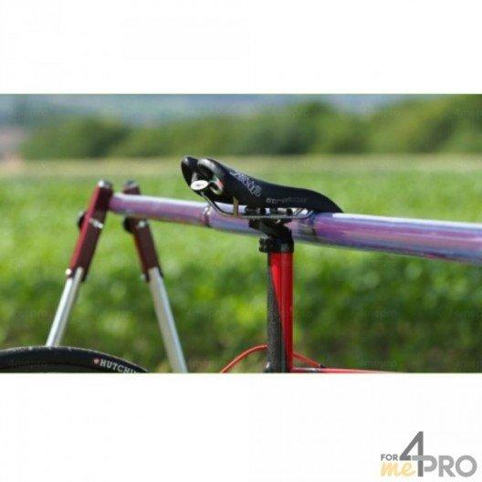 Soporte para bicicletas plegable - 9 bicis