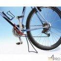 https://www.4mepro.es/22340-medium_default/soporte-para-bici-con-fijacion-por-el-pedal-1-bici.jpg