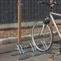 https://www.4mepro.es/22360-medium_default/aparcabicicletas-de-suelo-cara-a-cara-para-3-o-4-bicicletas.jpg