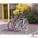 https://www.4mepro.es/22362-medium_default/aparcabicicletas-de-suelo-de-2-niveles-3-5-o-9-bicis.jpg