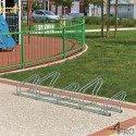 https://www.4mepro.es/23135-medium_default/estante-5-bicicletas-lado-a-lado.jpg