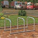 https://www.4mepro.es/23151-medium_default/aparcabicicletas-3-arcos-6-bicicletas.jpg