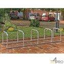 https://www.4mepro.es/23155-medium_default/aparcabicicletas-5-arcos-10-bicicletas.jpg
