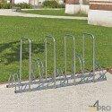https://www.4mepro.es/23162-medium_default/aparcabicicletas-de-suelo-para-5-bicicletas-2-niveles-4-arcos-antirrobo.jpg