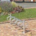 https://www.4mepro.es/23167-medium_default/aparcabicicletas-new-york-galvanizado-10-bicicletas.jpg
