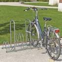 https://www.4mepro.es/23461-medium_default/aparcabicicletas-de-suelo-para-3-bicicletas-2-niveles-2-arcos-antirrobo.jpg