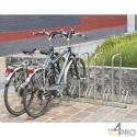 https://www.4mepro.es/23471-medium_default/aparcabicicletas-de-suelo-5-bicicletas-cara-a-cara-4-arcos-antirrobo.jpg