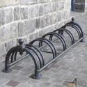 https://www.4mepro.es/23473-medium_default/estante-5-bicicletas-versailles-rojizo.jpg