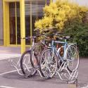 https://www.4mepro.es/23481-medium_default/aparcabicicletas-6-bicicletas.jpg