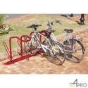 https://www.4mepro.es/23534-medium_default/estante-4-bicicletas-para-antirrobo-u.jpg