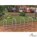 https://www.4mepro.es/23540-medium_default/aparcabicicletas-4-arcos-8-bicicletas.jpg