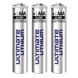 Pila Energizer L92 AAA LR03
