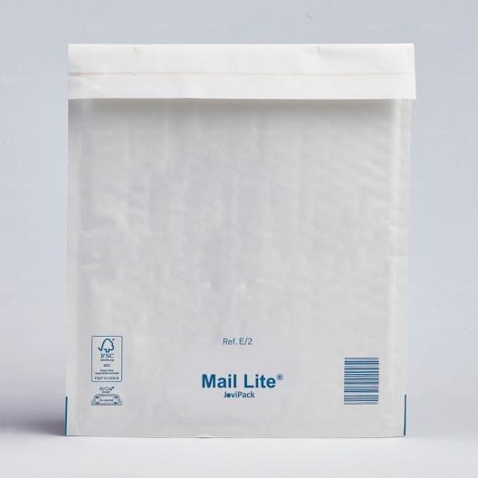 Sobre con burbujas E Mail Lite 22x26cm