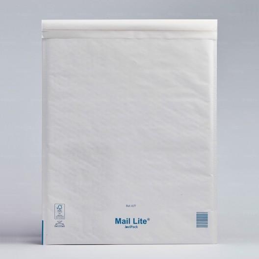 Sobre con burbujas K Mail Lite 35x47cm