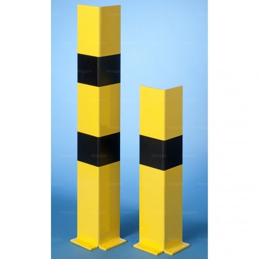 Protector de ángulo alto XXL 120 cm