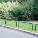 https://www.4mepro.es/24774-medium_default/arco-galvanizado-espacios-verdes-180x65-cm-y-polvo-poliester-verde.jpg
