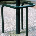 https://www.4mepro.es/24778-medium_default/tripode-galvanizado-espacios-verdes-zinzimir.jpg