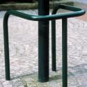 https://www.4mepro.es/24784-medium_default/tripode-galvanizado-espacios-verdes-zinzimir-y-polvo-poliester.jpg