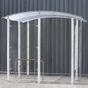https://www.4mepro.es/24886-medium_default/marquesina-para-fumadores-contra-la-pared-de-metal-galvanizado-4m2.jpg
