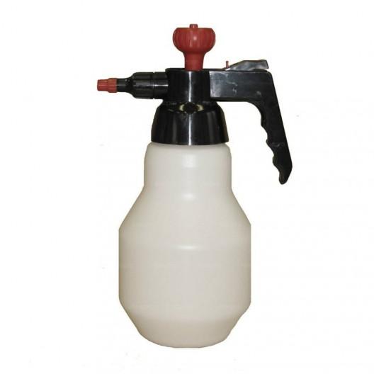 Pulverizador Spray-matic 1,6 l Viton/poliamida