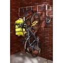 https://www.4mepro.es/3179-medium_default/estante-5-bicicletas-de-pared-130-5x34-5x58-5-cm.jpg