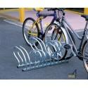 https://www.4mepro.es/3210-medium_default/estante-6-bicicletas-al-suelo-cara-a-cara.jpg
