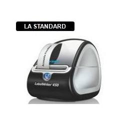LabelWriter 450 DYMO