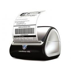 LabelWriter 450 4XL DYMO