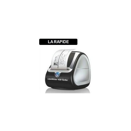 LabelWriter 450 Turbo DYMO