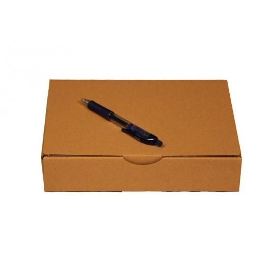 Caja postal 24x17x5 cm
